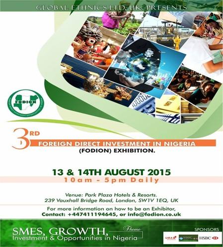 Exhibition / Seminar Image